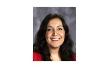 Principal: Gloria Estavillo